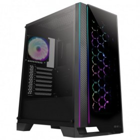 case-atx-antec-nx600-argb-midi-tower-nero