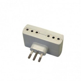nakatomy-adattatore-multiplo-4-prese-bianco-spina-10a-prese-10a