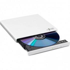 masterizzatore-dvd-rw-esterno-lg-gp57es40-usb-2-0-slim-bianco