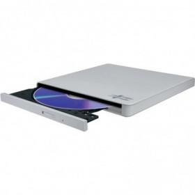 masterizzatore-dvd-rw-esterno-lg-gp57es40-usb-2-0-slim-silver