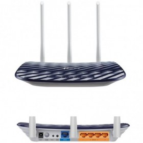 router-ethernet-wifi-tp-link-archer-c20-750-mbps-dual-band-2-4ghz-5ghz