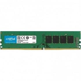 memoria-ram-ddr4-16gb-dimm-crucial-2666-mhz-pc4-21300-cl19-288-pin