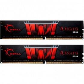 memoria-ram-ddr4-16gb-2x8-dimm-g-skill-aegis-3000-mhz-pc4-24000-cl16-288-pin