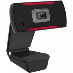 webcam-usb-full-hd-1080p-a855