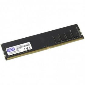 memoria-ram-ddr4-16gb-dimm-goodram-2400-mhz-pc4-19200-cl17-288-pin