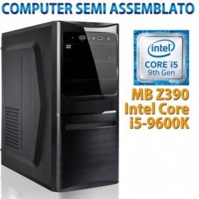 computer-semi-assemblato-z390-intel-core-i5-9600k-500w