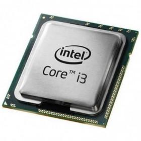 processore-intel-core-i3-10100f-3-60ghz-tray