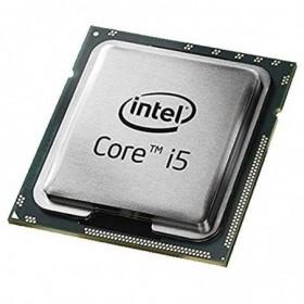processore-intel-core-i5-10600-3-30ghz-tray