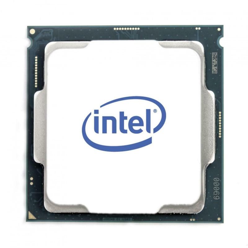 processore-intel-core-i9-10900-2-80ghz-tray