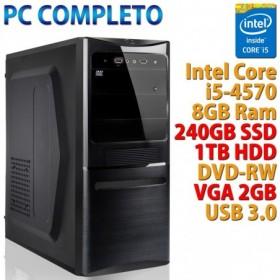 computer-assemblato-intel-core-i5-4570-ram-8gb-ssd-240gb-hard-disk-1tb-dvd-rw-vga-2gb-usb-3-0