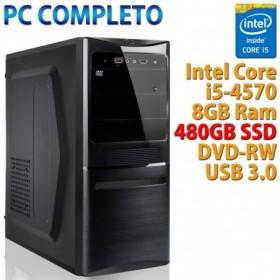 computer-assemblato-intel-core-i5-4570-ram-8gb-ssd-480gb-dvd-rw-usb-3-0