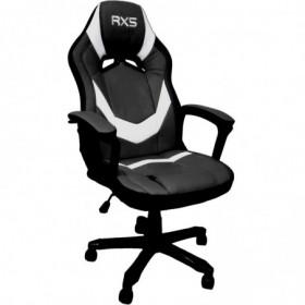sedia-poltrona-da-gaming-ergonomica-nera-gaming-zone-rx5