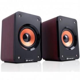 altoparlanti-speaker-stereo-2-0-usb-tracer-ktm44199
