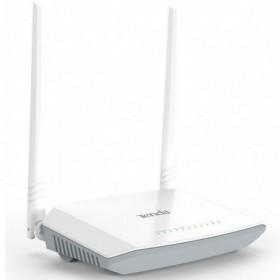modem-router-asdl2-tenda-d301-v2-300mbps-2-4ghz
