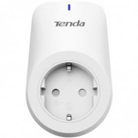 plug-presa-intelligente-wifi-smart-home-domotica-alexa-google-assistant-tenda-sp6