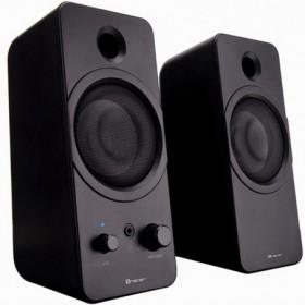 altoparlanti-speaker-stereo-2-0-usb-e-bluetooth-tracer-ktm46370