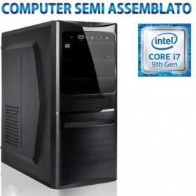 computer-semi-assemblato-b365m-intel-core-i7-9700f-500w