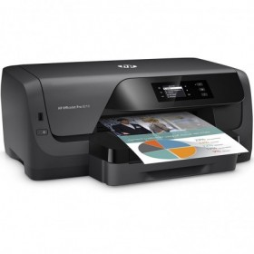 stampante-hp-inkjet-officejet-pro-8210