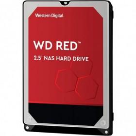 hard-disk-1tb-sata-iii-2-5-western-digital-wd-red-plus-nas-hard-drive