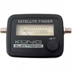konig-misuratore-di-segnale-sat-finder-puntatore