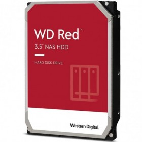 hard-disk-4tb-sata-iii-3-5-western-digital-wd-red-nas-hard-drive
