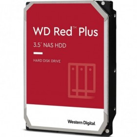 hard-disk-4tb-sata-iii-3-5-western-digital-wd-red-plus-nas-hard-drive