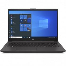 notebook-portatile-hp-255-g8-15-6-amd-a4-3020e-ram-4gb-ddr4-ssd-256gb-nvme-webcam-hdmi-usb-3-0-type-c