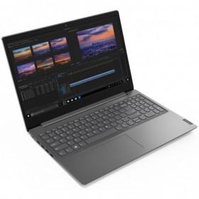 notebook-portatile-lenovo-essential-v15-15-6-intel-core-i3-1005g1-ram-4gb-ddr4-ssd-256gb-m-2-webcam-hdmi-usb-3-2