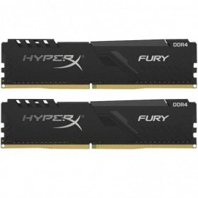 memoria-ram-ddr4-16gb-2x8-dimm-hyperx-fury-black-3200-mhz-pc4-25600-cl16-288-pin