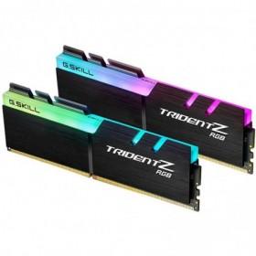 memoria-ram-ddr4-16gb-2x8-dimm-g-skill-tridentz-rgb-3200-mhz-pc4-25600-cl16-288-pin