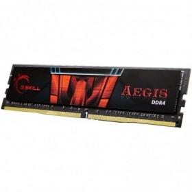memoria-ram-ddr4-16gb-dimm-g-skill-aegis-3200-mhz-pc4-25600-cl16-288-pin