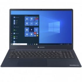 notebook-portatile-toshiba-dynabook-salettile-pro-c50-h-10w-15-6-intel-core-i3-1005g1-ram-8gb-ssd-256gb-m-2-freedos