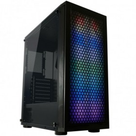 case-atx-gaming-lc-power-800b-interlayer-x