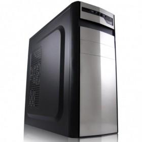 case-atx-lc-power-7017s-nero-silver