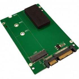 adattatore-convertitore-da-sata-a-m-2-lc-power-lc-ada-m2-nb-sata