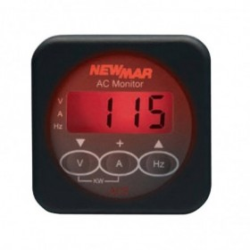 newmar-ace-ac-energy-monitor-115-230vac-systems