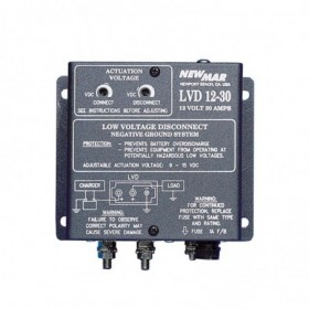 newmar-lvd-12-30-low-voltage-disconnect-negative-gorund-system