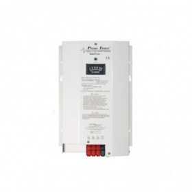 newmar-phase-tree-marine-batery-charger-pt-24v-8a