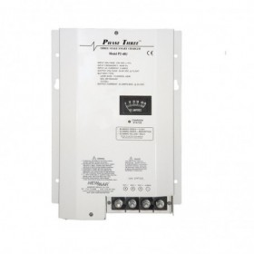 newmar-phase-tree-marine-battery-charger-pt-12v-40a