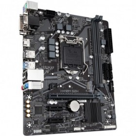 scheda-madre-gigabyte-h410m-s2h-socket-intel-lga-1200