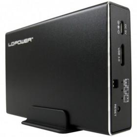 box-esterno-per-hard-disk-2-5-sata-i-ii-iii-usb-3-0-lc-power-lc-225u3-raid