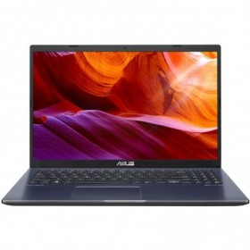 notebook-portatile-asus-expertbook-p1510cd-15-6-amd-ryzen-3-3250u-ram-4gb-ddr4-ssd-256gb-webcam-windows-10-pro