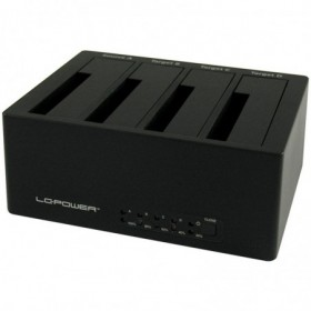docking-station-hard-disk-3-5-2-5-usb-3-0-esata-lc-power-lc-dock-u3-4b