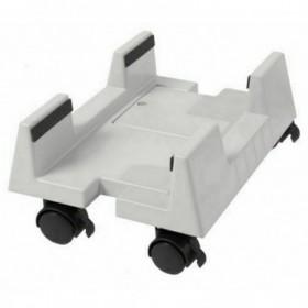 carrello-porta-pc-regolabile-linq-f-01-bianco