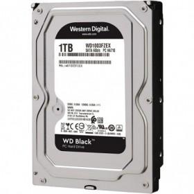 hard-disk-1tb-sata-iii-3-5-western-digital-wd-black