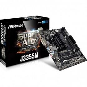 scheda-madre-asrock-j3355m-micro-atx-cpu-integrata-intel-j3355