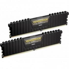 memoria-ram-ddr4-16gb-2x8-dimm-corsair-vengeance-lpx-3600-mhz-pc4-28800-cl18-288-pin