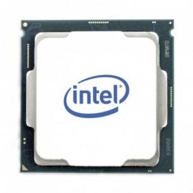 processore-intel-core-i9-9900k-3-60ghz-tray