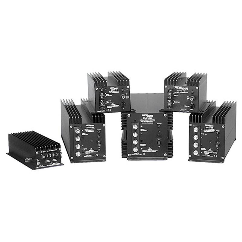 newmar-dc-converter-32-12-25
