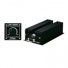 newmar-lds-lamp-dimmer-system-controllo-variazione-luce